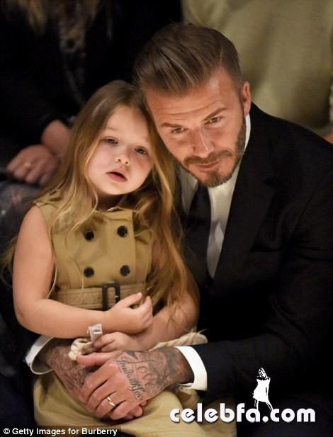 Victoria-David-Beckham (7)