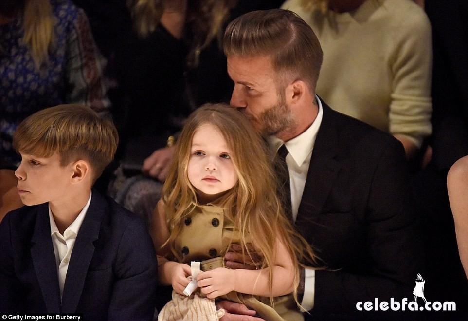Victoria-David-Beckham (9)