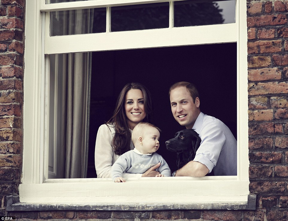0780A07C00000514-3044227-Growing_family_Prince_William_was_with_33_year_old_Kate_througho-a-184_1429307197569