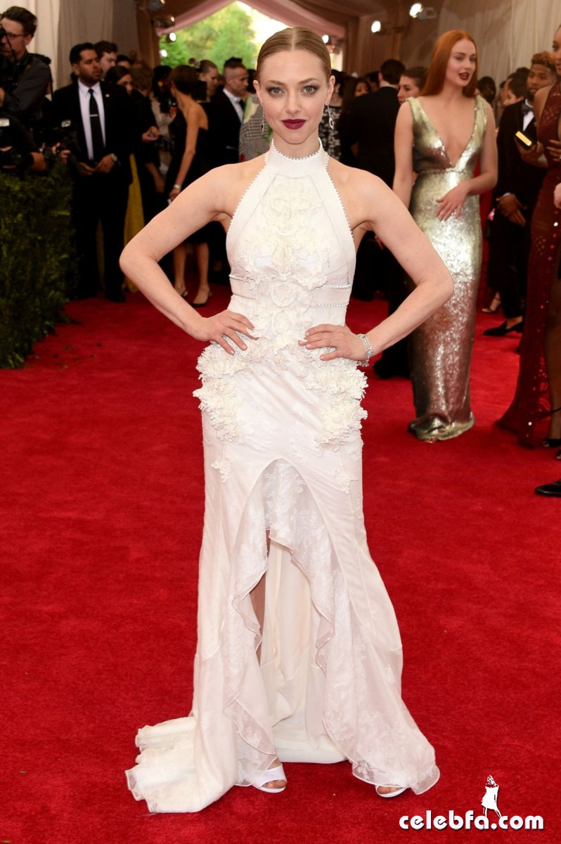 amanda-seyfried-at-met-gala-2015 (1)