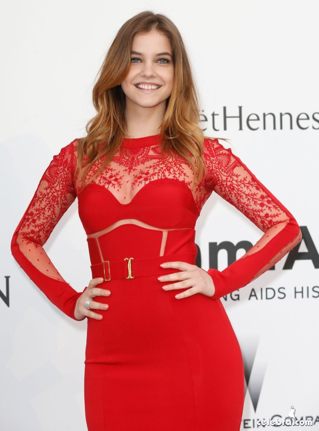 barbara-palvin-at-amfar-s-2015-cinema-against-aids-gala (1)