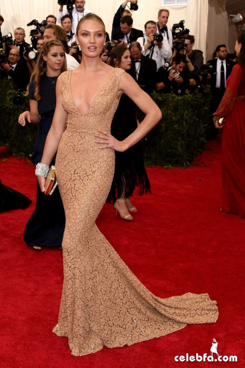 candice-swanepoel-at-met-gala-2015 (1)