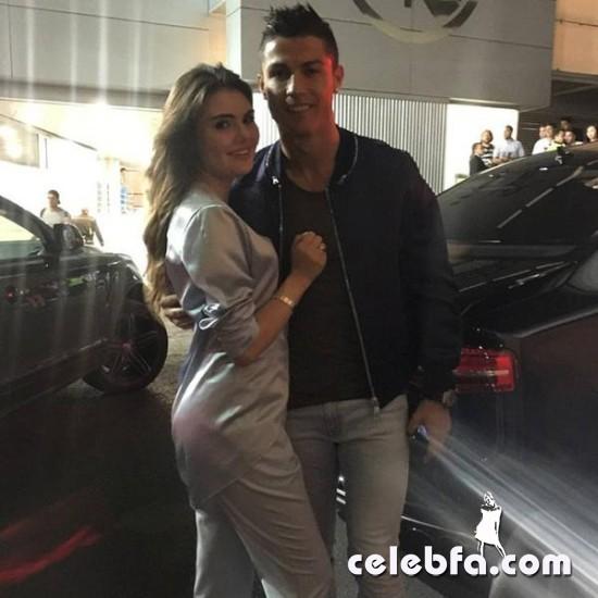 Cristiano-Ronaldo-Ekaterina-Krasnova-CelebFa (1)