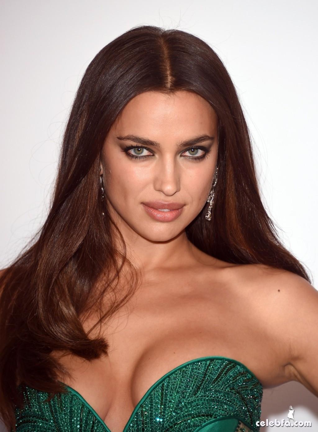 Irina_Shayk_amfAR's Cannes Gala (3)