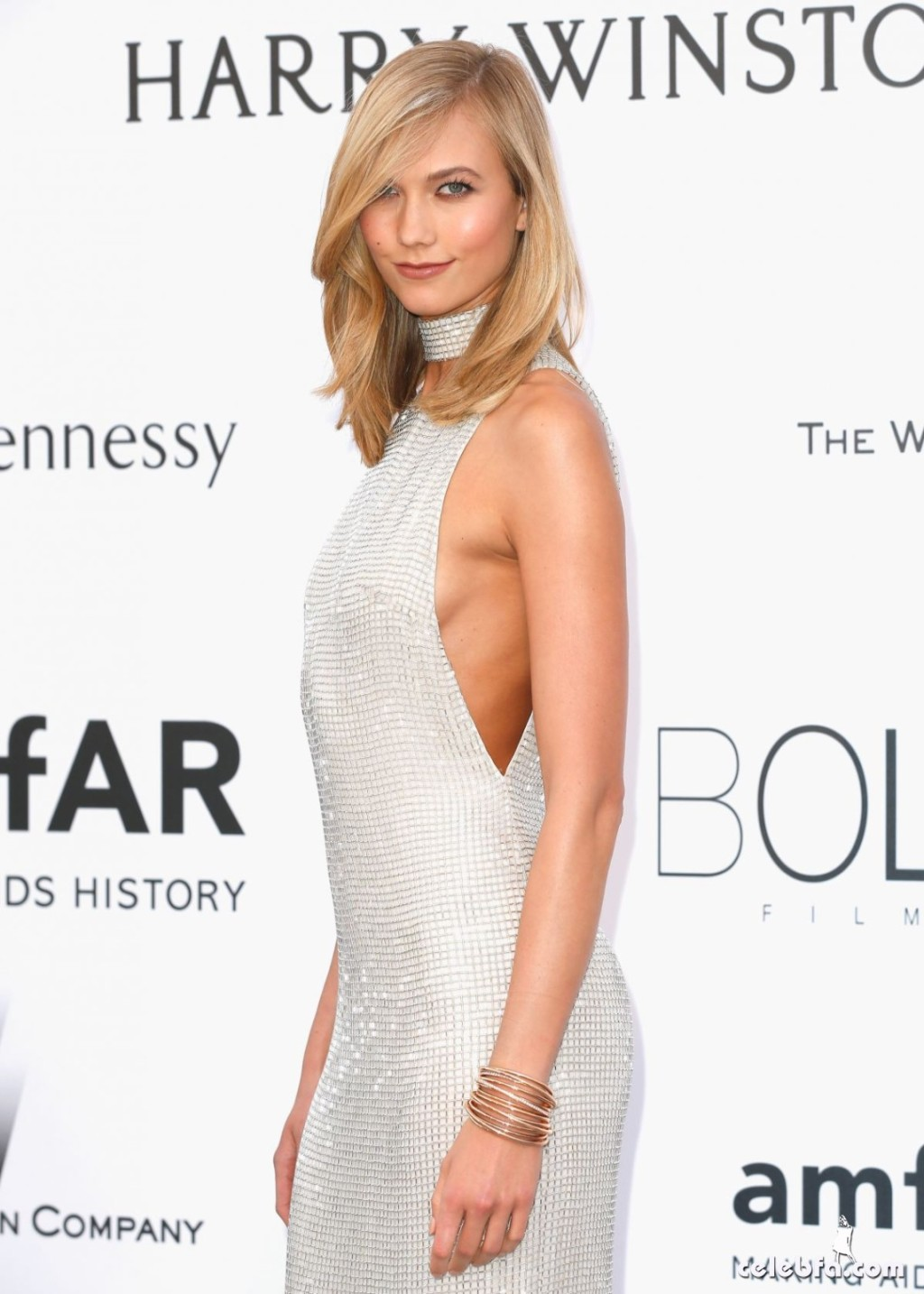karlie-kloss-at-amfar-s-2015-cinema-against-aids-gala (1)