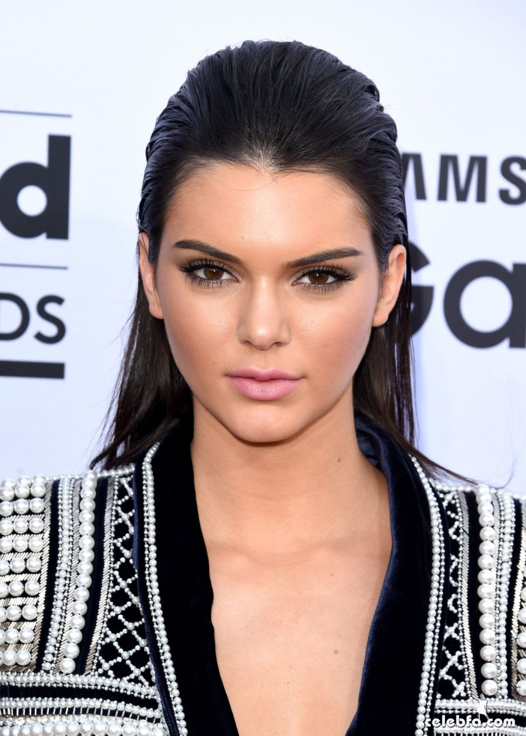 kendall-jenner-at-2015-billboard-music-awards (1)