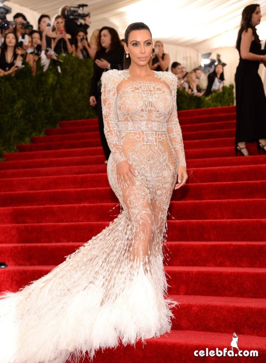 kim-kardashian-at-met-gala-2015 (1)