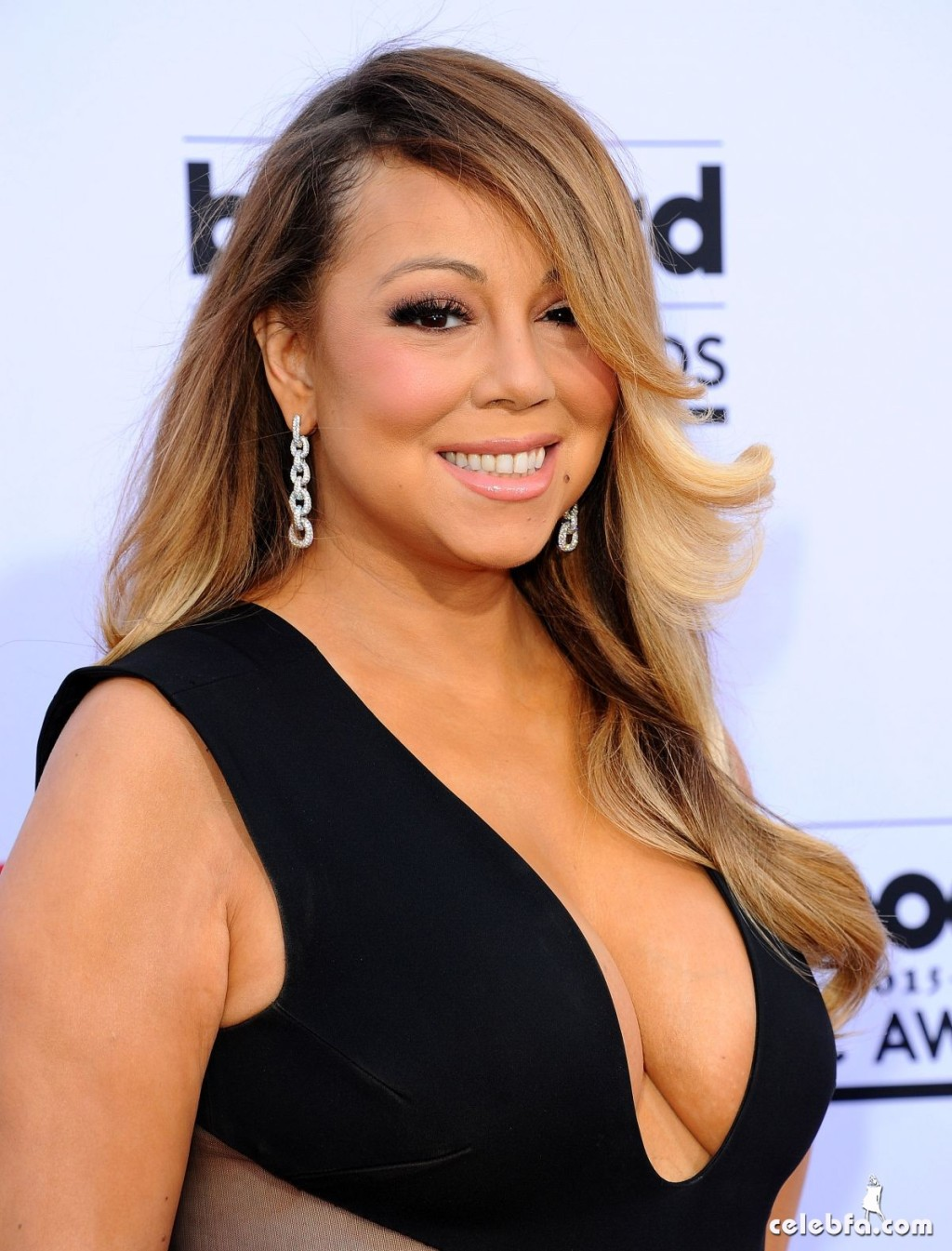 mariah-carey-2015-billboard-music-awards (1)