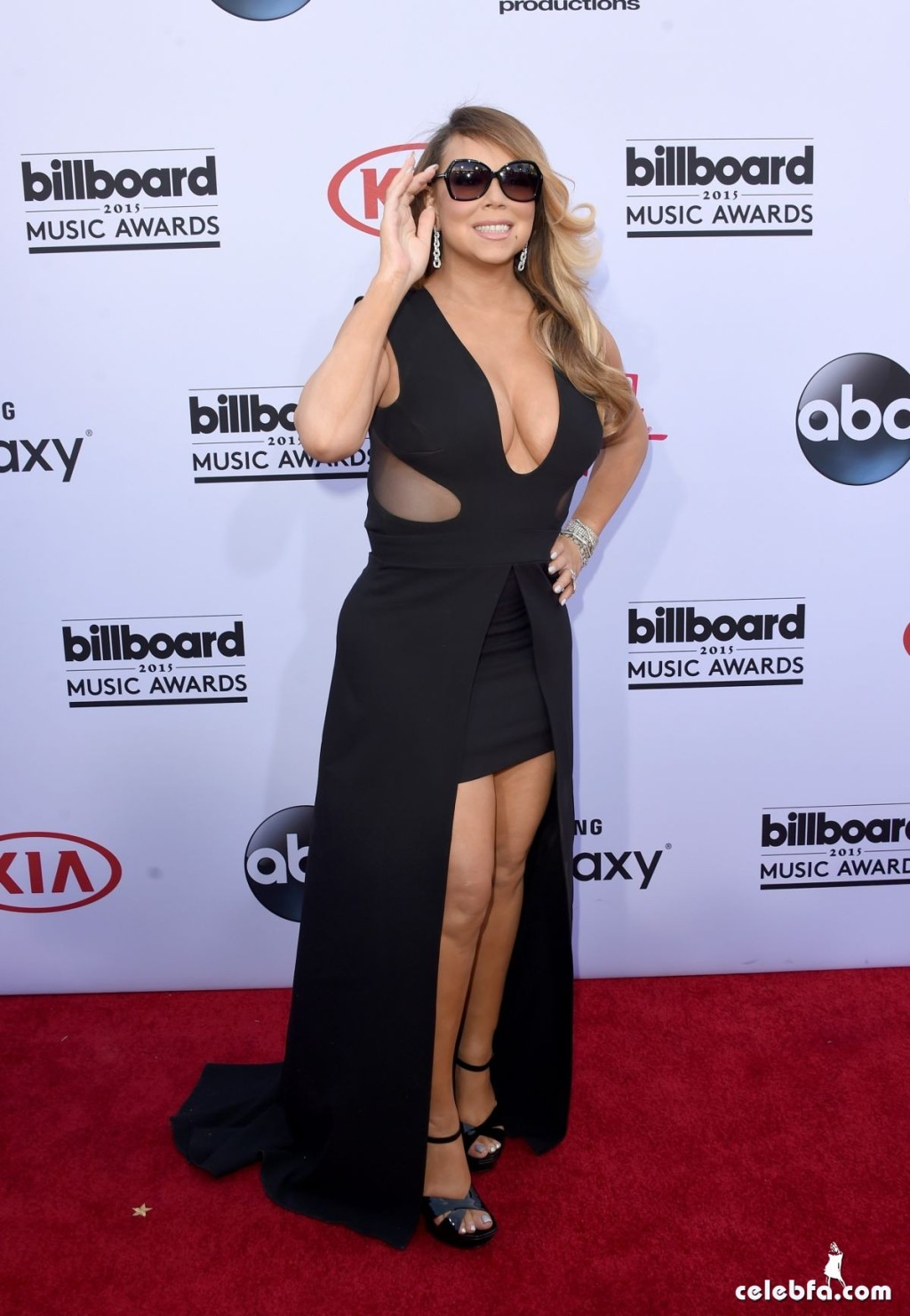 mariah-carey-2015-billboard-music-awards (2)