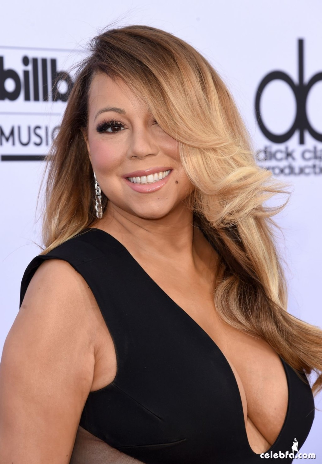 mariah-carey-2015-billboard-music-awards (3)