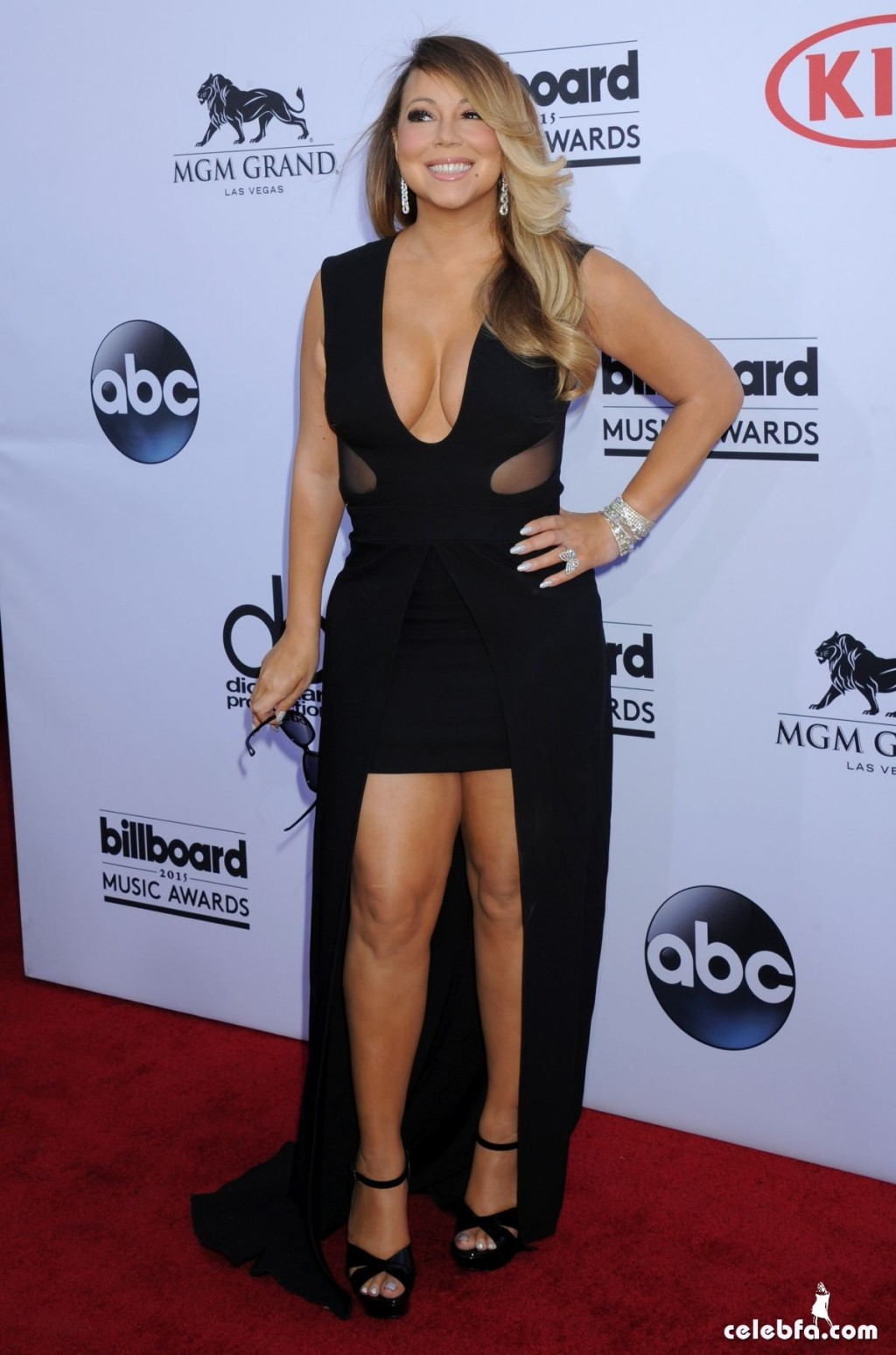 mariah-carey-2015-billboard-music-awards (4)