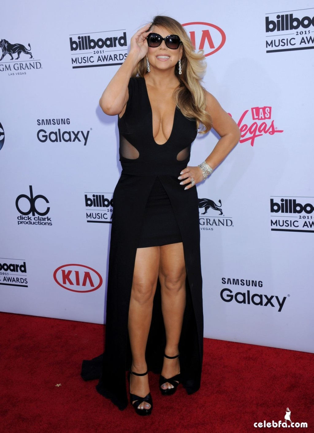 mariah-carey-2015-billboard-music-awards (5)