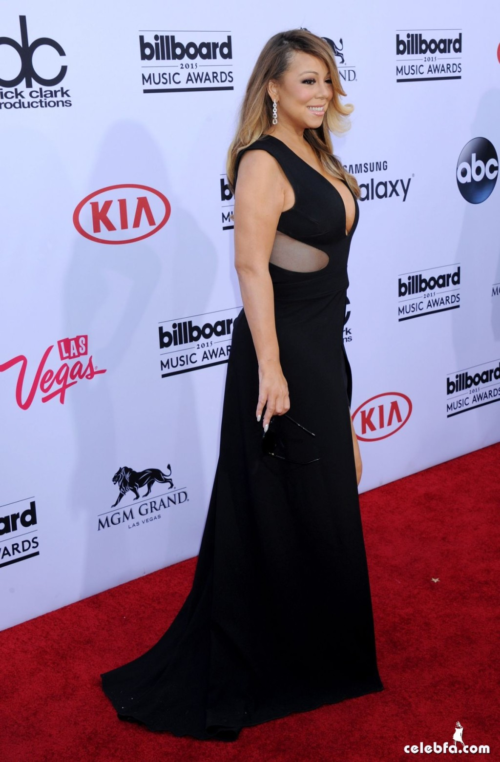 mariah-carey-2015-billboard-music-awards (6)