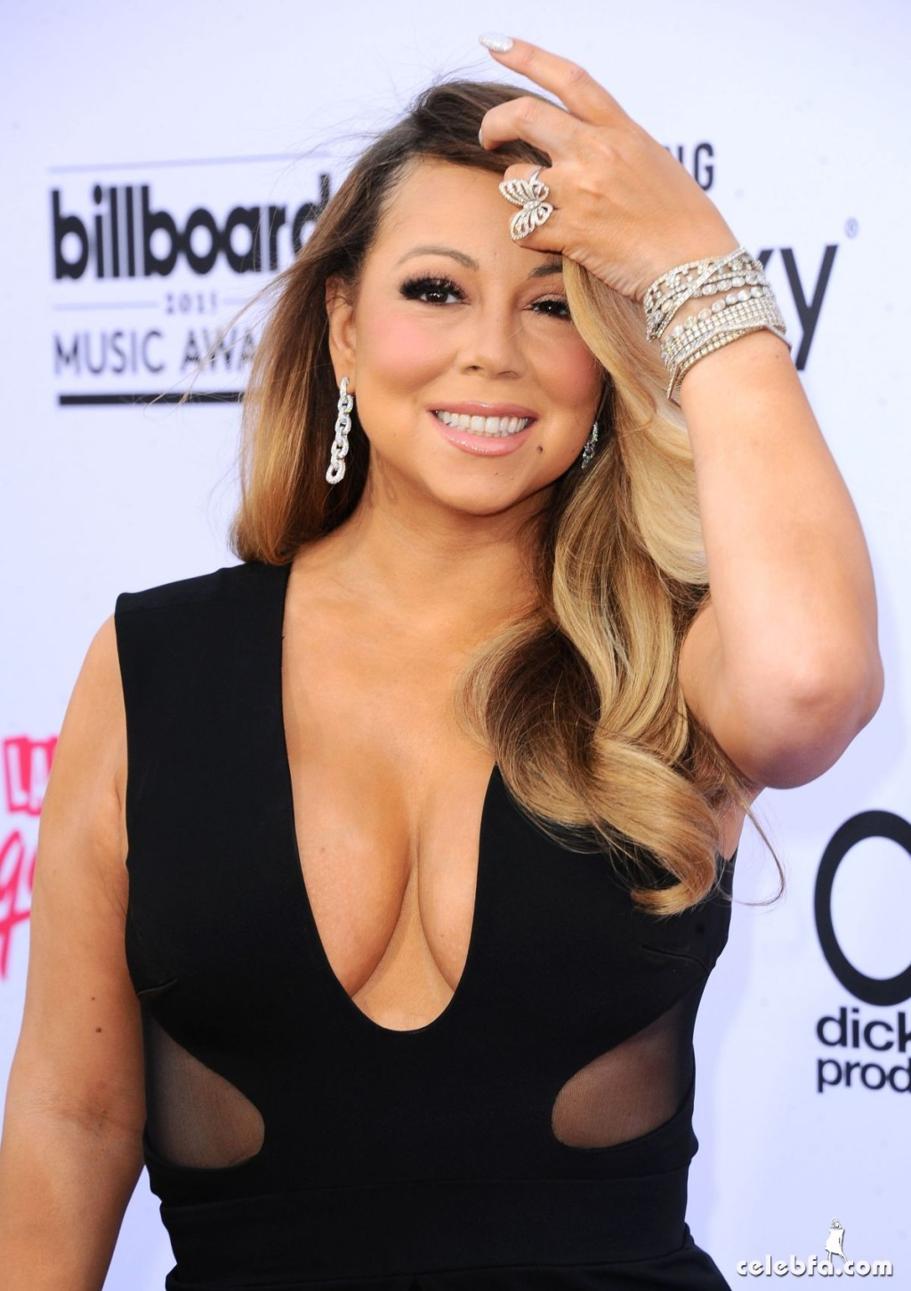 mariah-carey-2015-billboard-music-awards (7)