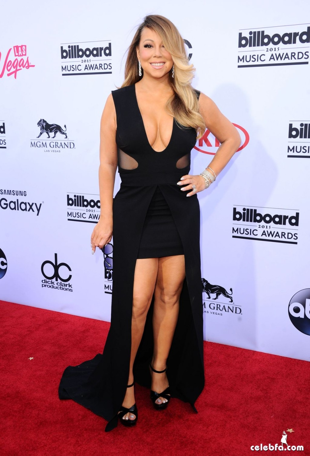 mariah-carey-2015-billboard-music-awards (8)