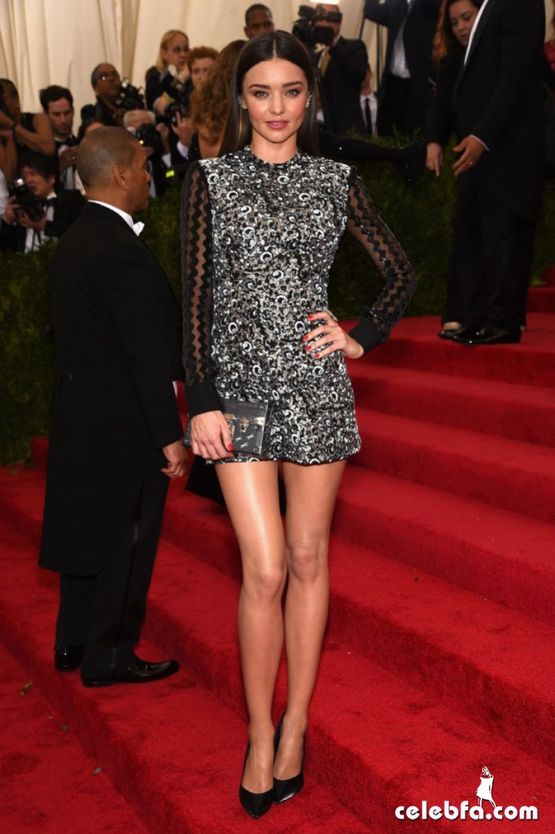 miranda-kerr-at-met-gala-2015 (3)