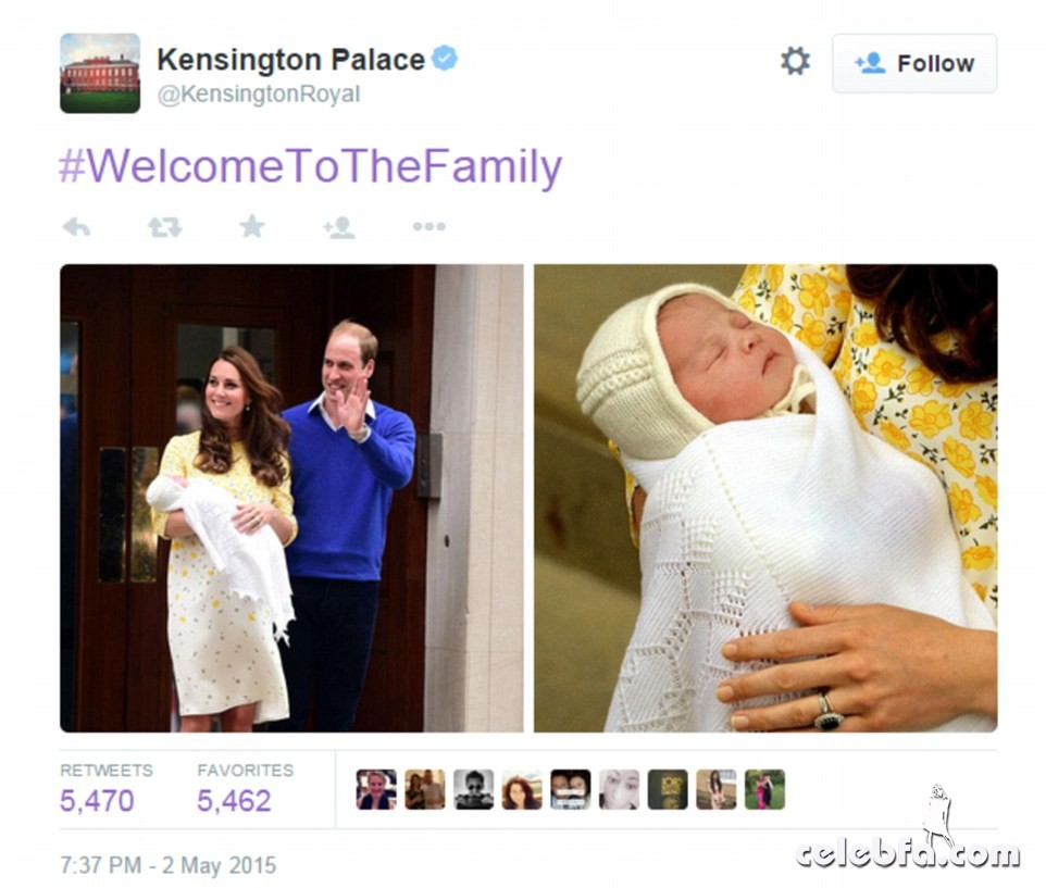royal-baby-girls-first-photos-with-kate-middleton-prince-william (8)