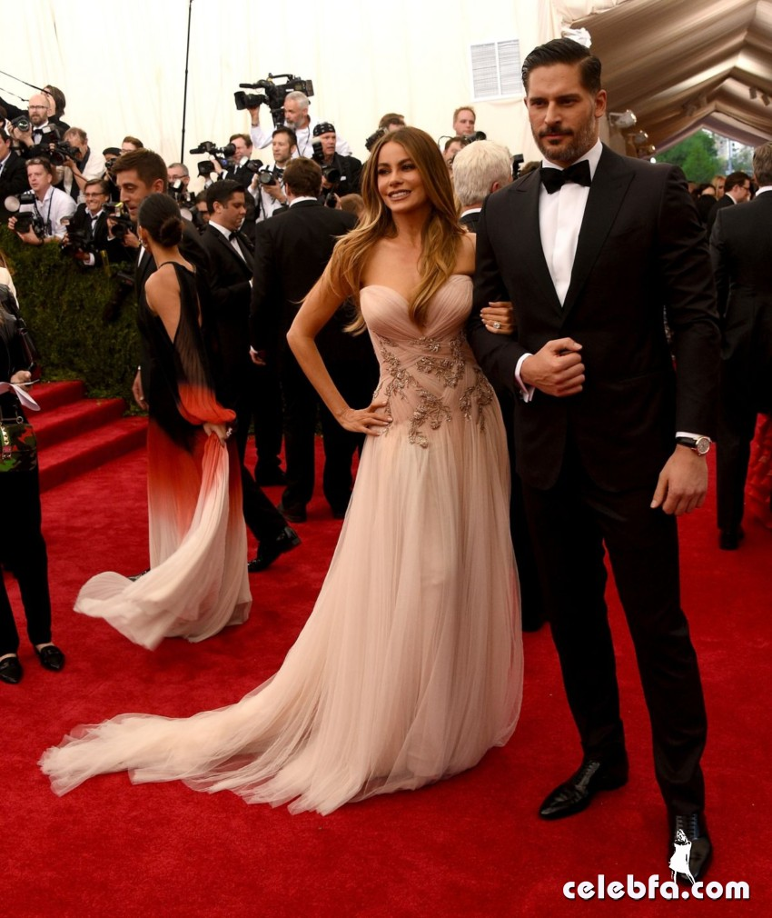 sofia-vergara-at-met-gala-2015 (4)