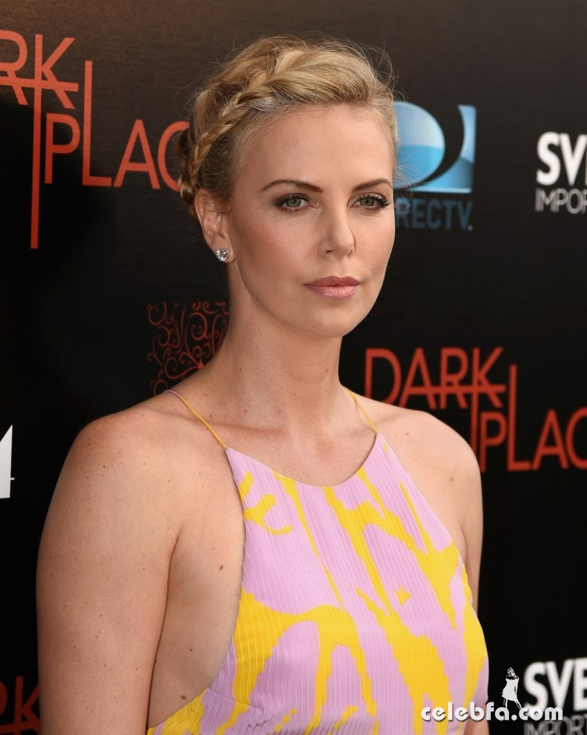 charlize-theron-dark-places (7)