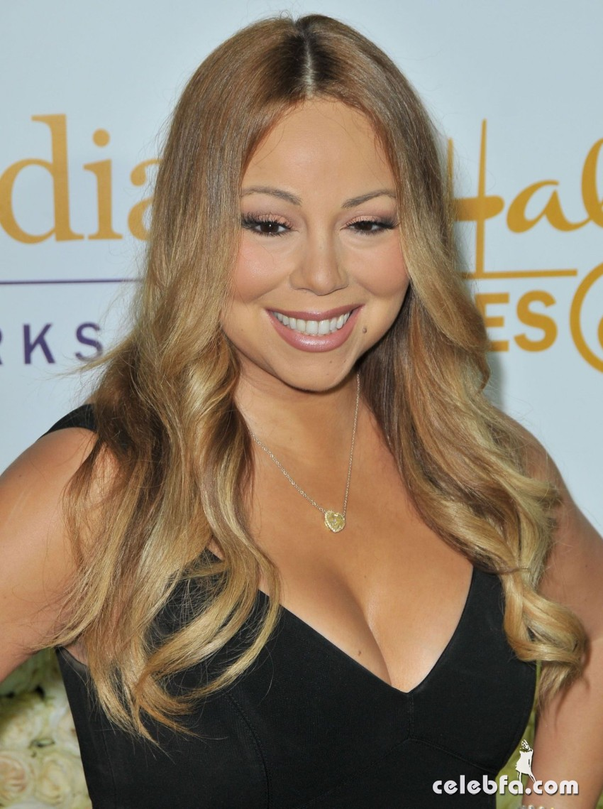 mariah-carey-at-hallmark-channel-s-2015-summer-tca-tour-event-in-beverly-hills_1