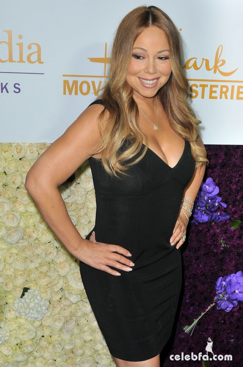 mariah-carey-at-hallmark-channel-s-2015-summer-tca-tour-event-in-beverly-hills_13