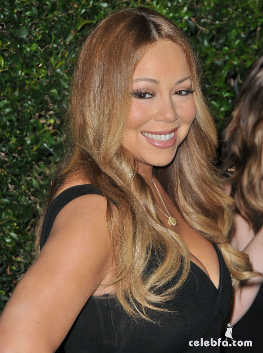 mariah-carey-at-hallmark-channel-s-2015-summer-tca-tour-event-in-beverly-hills_17