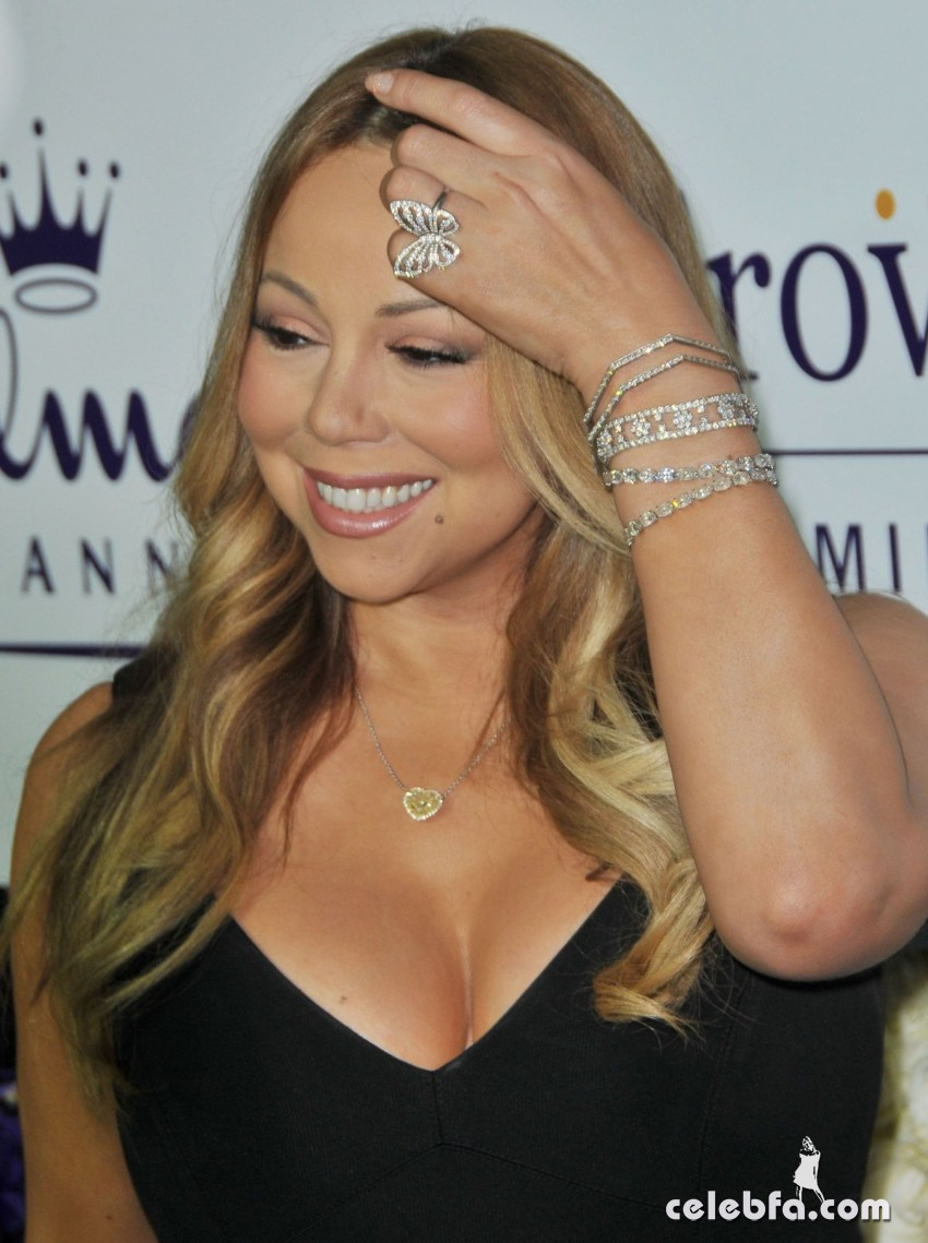 mariah-carey-at-hallmark-channel-s-2015-summer-tca-tour-event-in-beverly-hills_4