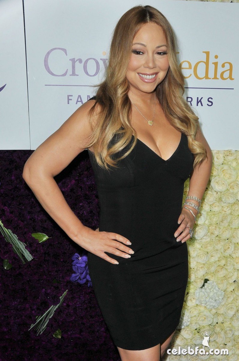 mariah-carey-at-hallmark-channel-s-2015-summer-tca-tour-event-in-beverly-hills_5