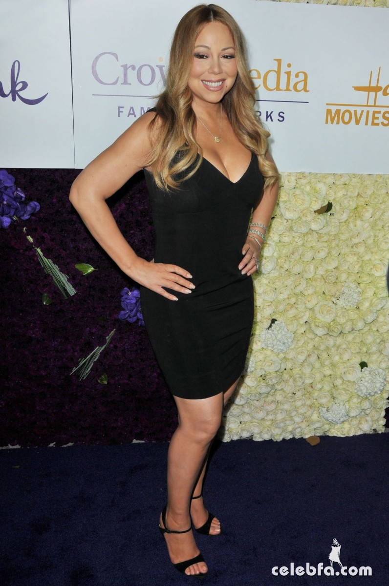 mariah-carey-at-hallmark-channel-s-2015-summer-tca-tour-event-in-beverly-hills_7
