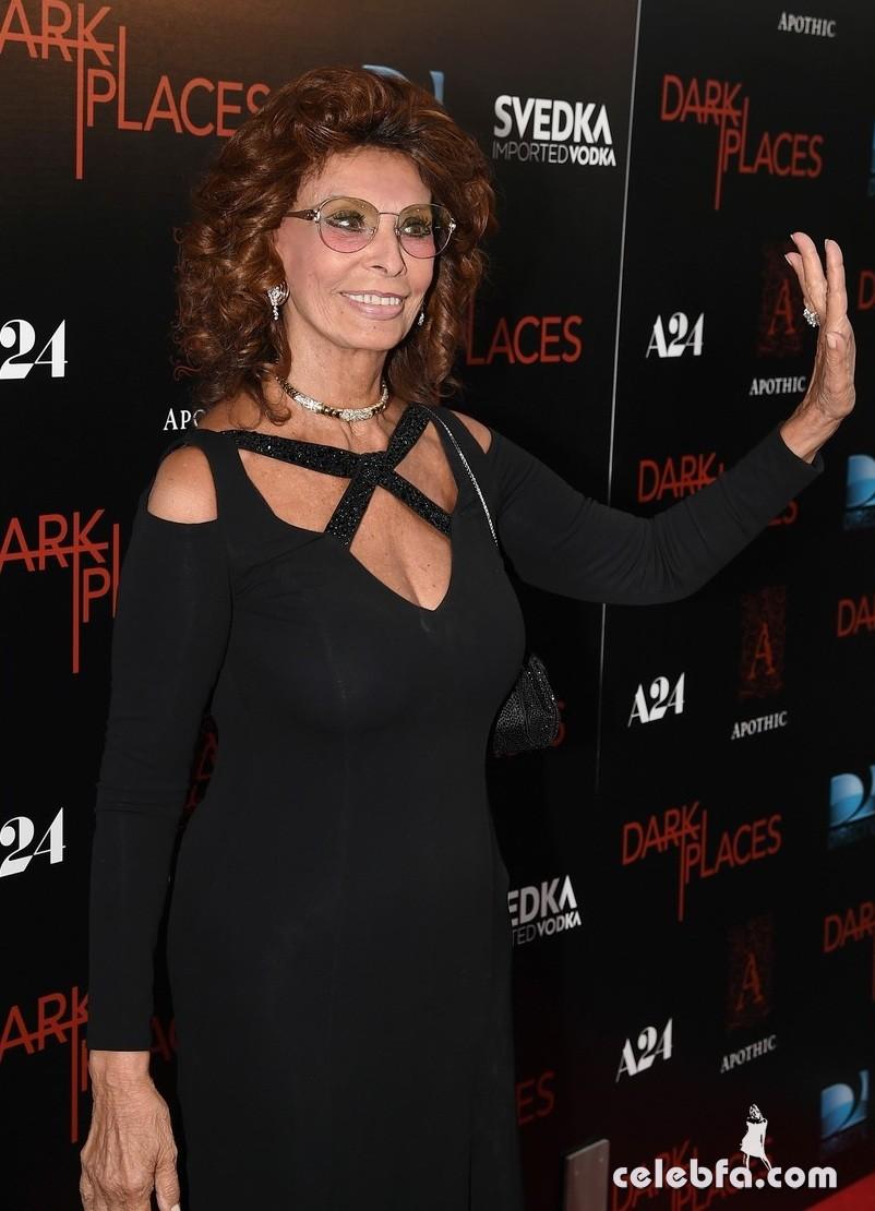 Sophia Loren dark-places (2)