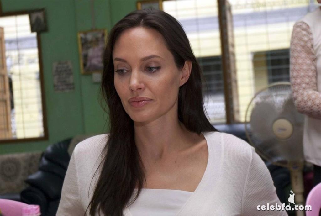 Angelina Jolie (11)