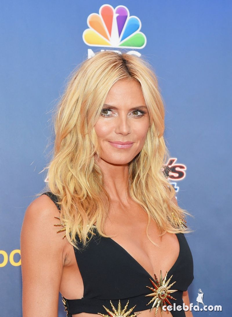 heidi-klum-at-america-got-talent-season-10 (1)