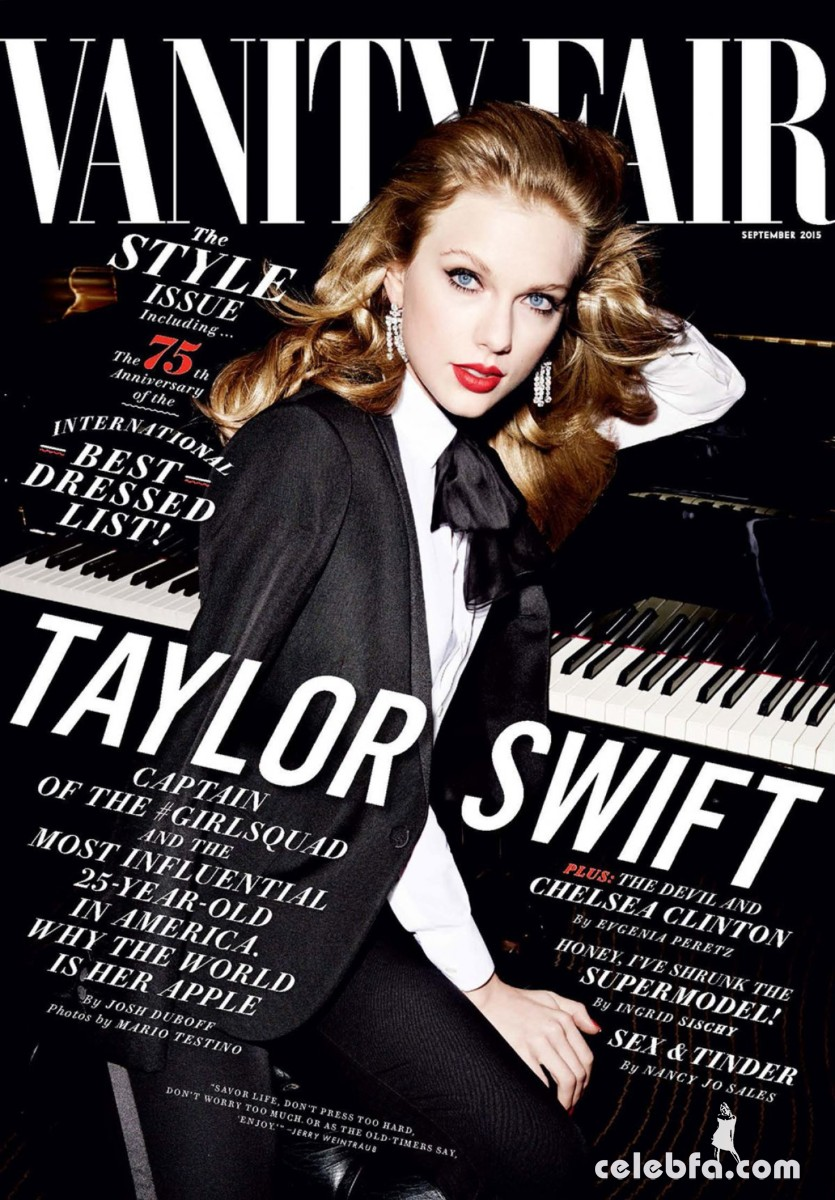 taylor-swift-for-vanity-fair-magazine-by-mario-testino-september-2015 (1)