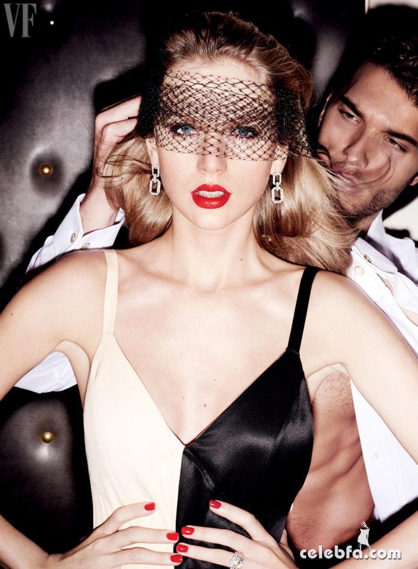 taylor-swift-for-vanity-fair-magazine-by-mario-testino-september-2015 (5)