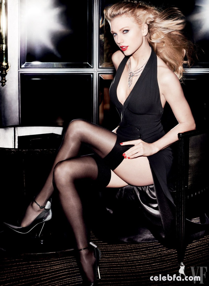 taylor-swift-for-vanity-fair-magazine-by-mario-testino-september-2015 (7)