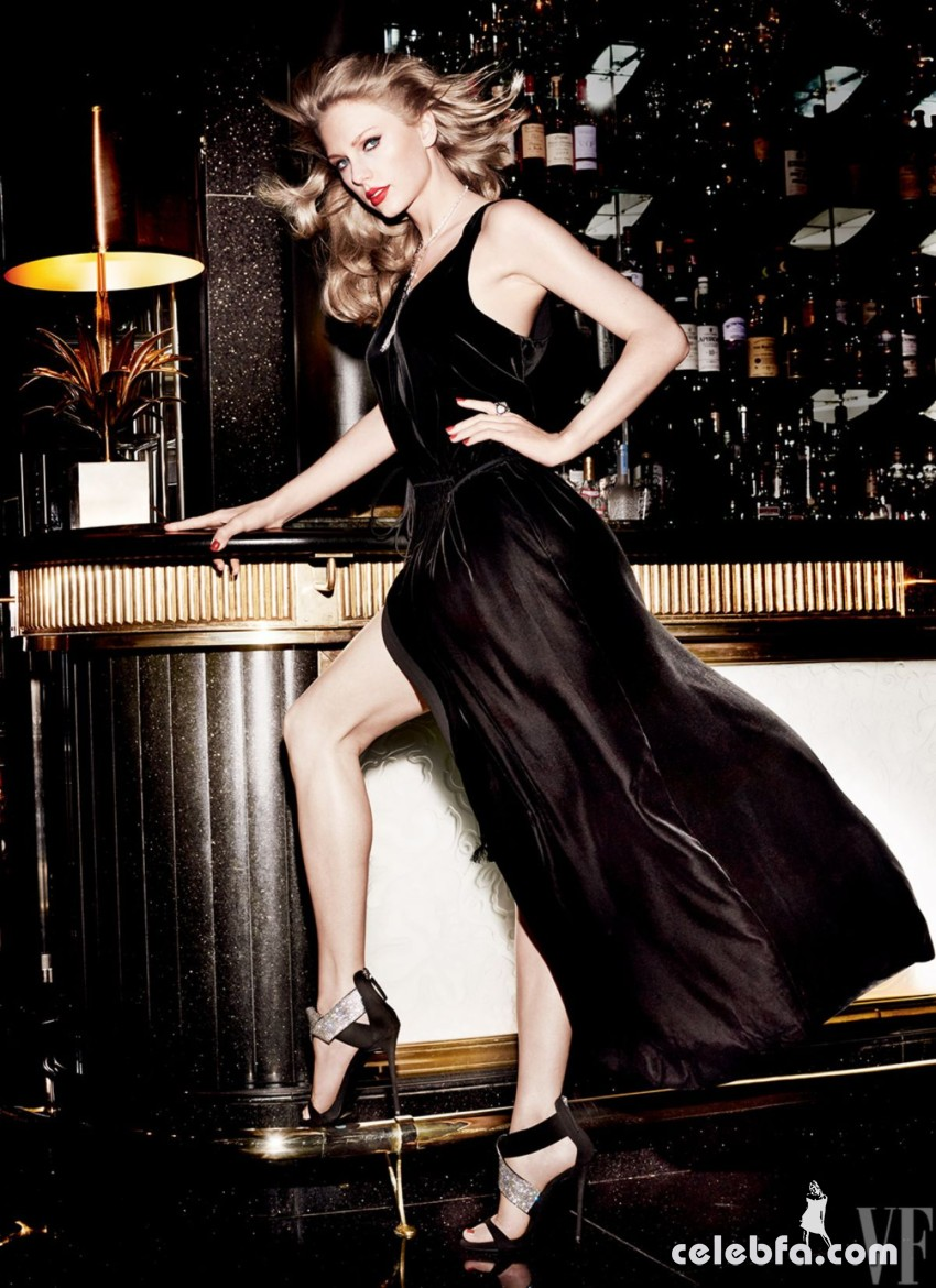 taylor-swift-for-vanity-fair-magazine-by-mario-testino-september-2015 (9)