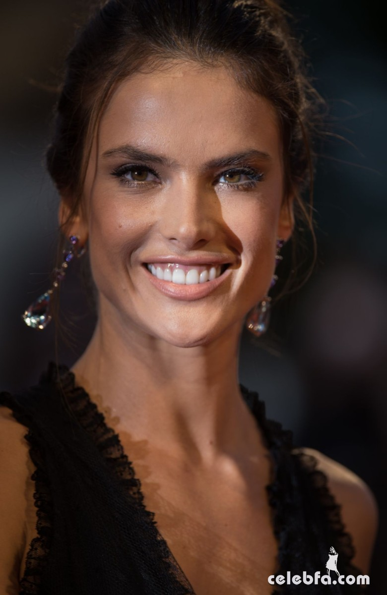 alessandra-ambrosio-at-spotlight-premiere-at-2015-venice (3)