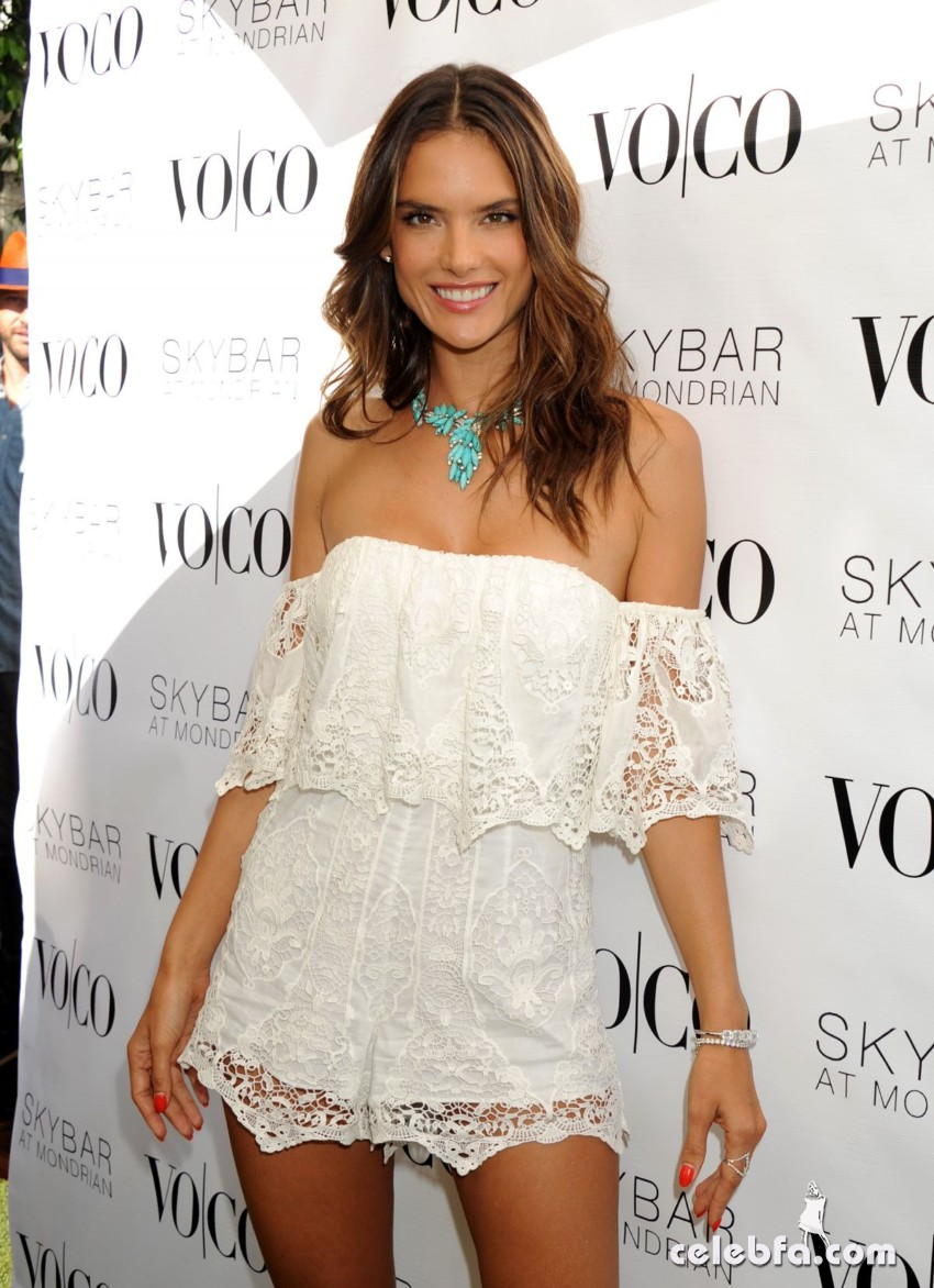 alessandra-ambrosio-at-vo-co-summer-closing-pool-party-in-west-hollywood (1)