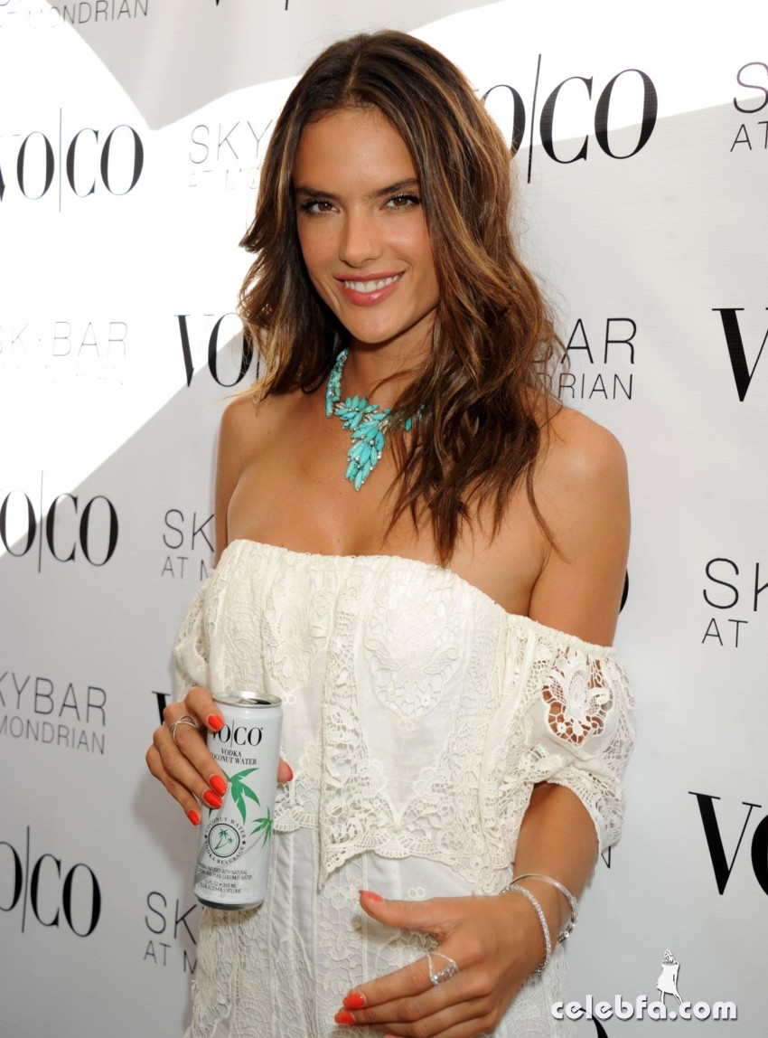 alessandra-ambrosio-at-vo-co-summer-closing-pool-party-in-west-hollywood (6)