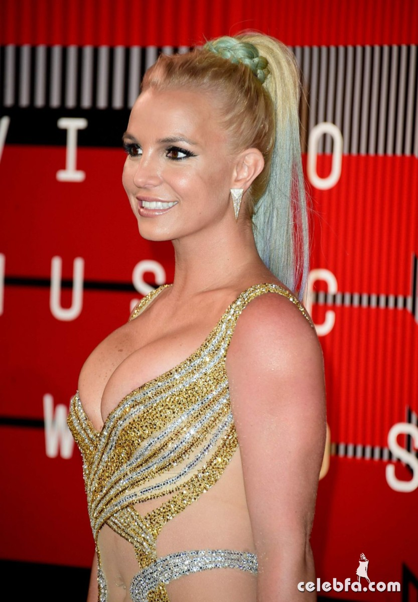 britney-spears-at-mtv-video-music-awards-2015 (10)