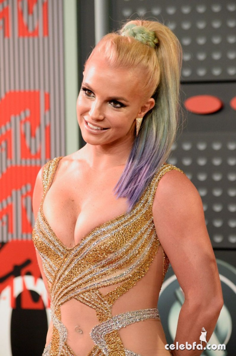 britney-spears-at-mtv-video-music-awards-2015 (4)