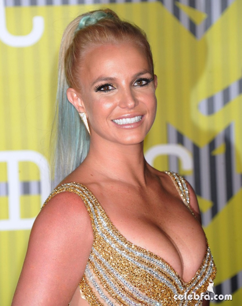britney-spears-at-mtv-video-music-awards-2015 (5)