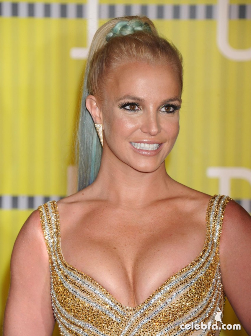britney-spears-at-mtv-video-music-awards-2015 (6)