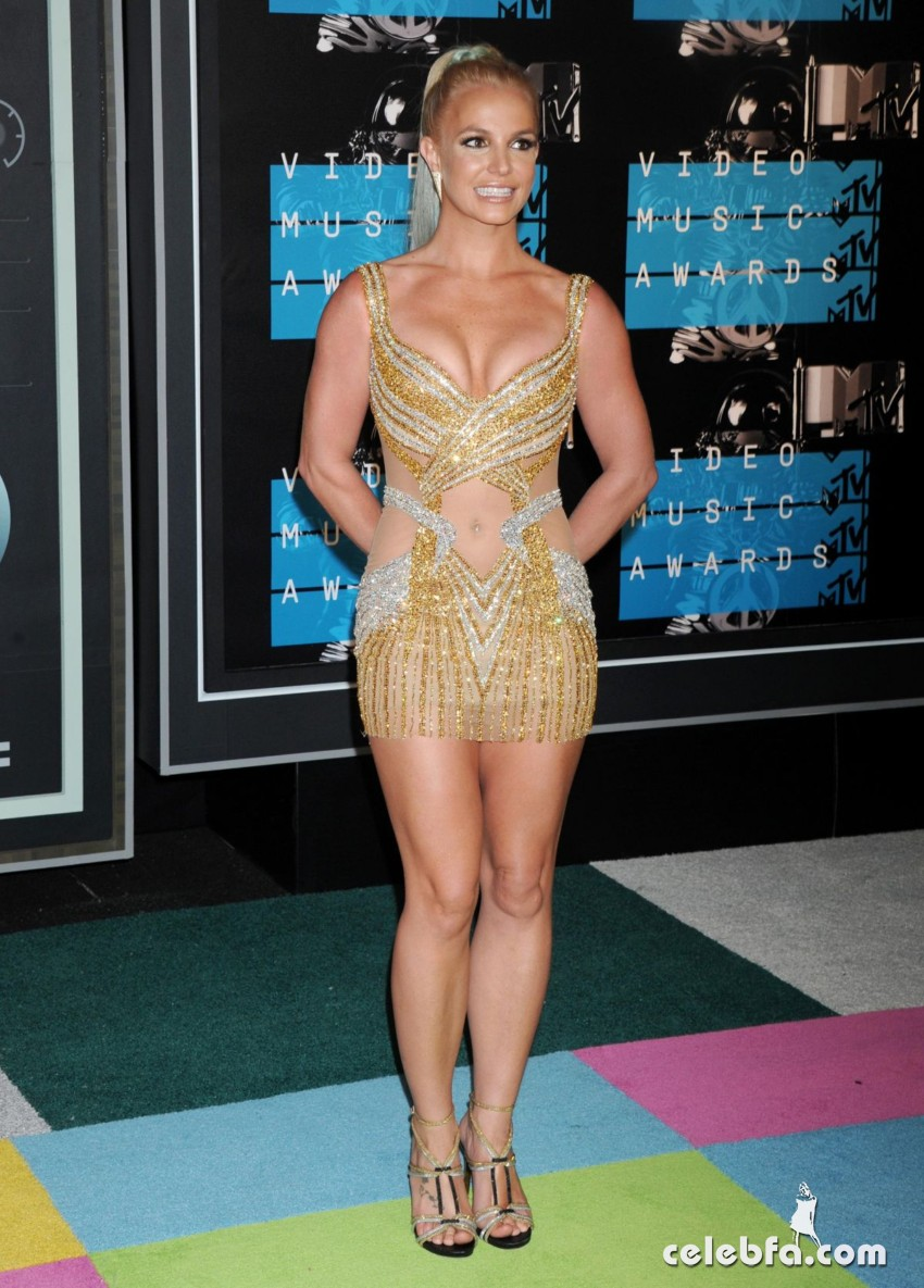 britney-spears-at-mtv-video-music-awards-2015 (7)