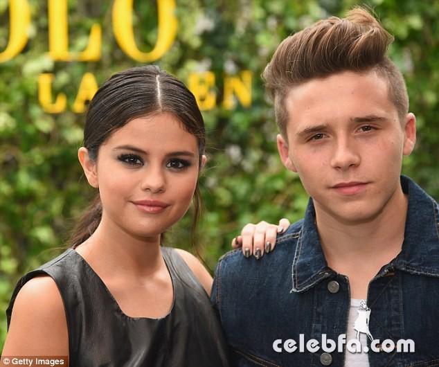 Brooklyn-Beckham-Selena-Gomez (1)