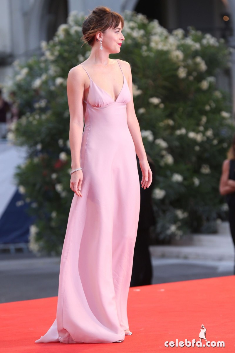 dakota-johnson-at-black-mass-premiere-at-72nd-venice-film-festival (3)
