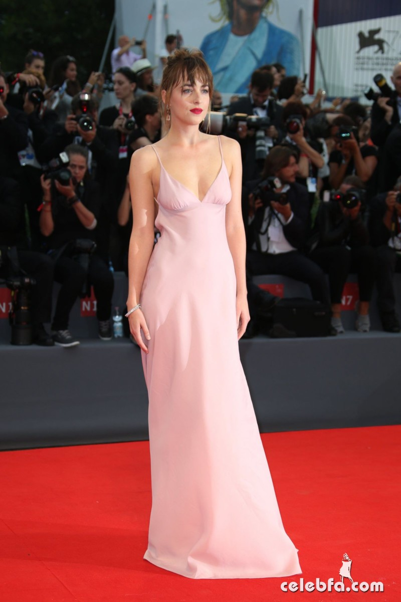 dakota-johnson-at-black-mass-premiere-at-72nd-venice-film-festival (6)