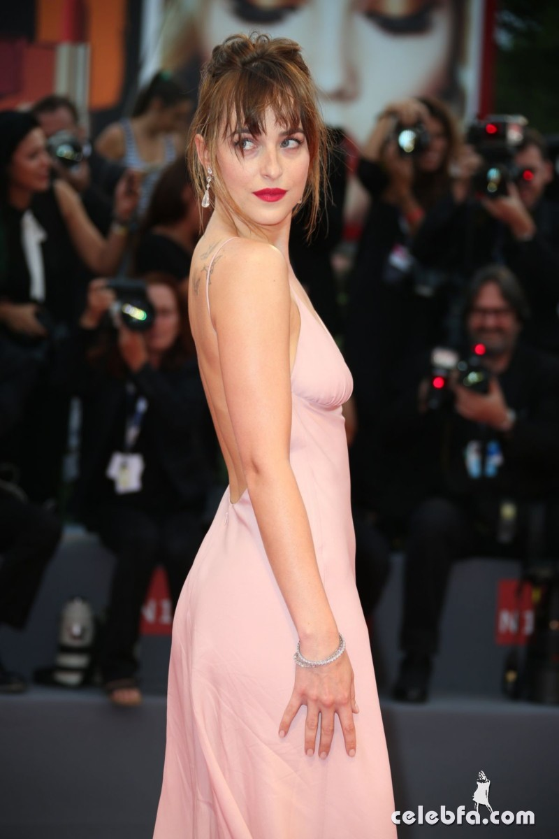 dakota-johnson-at-black-mass-premiere-at-72nd-venice-film-festival (7)