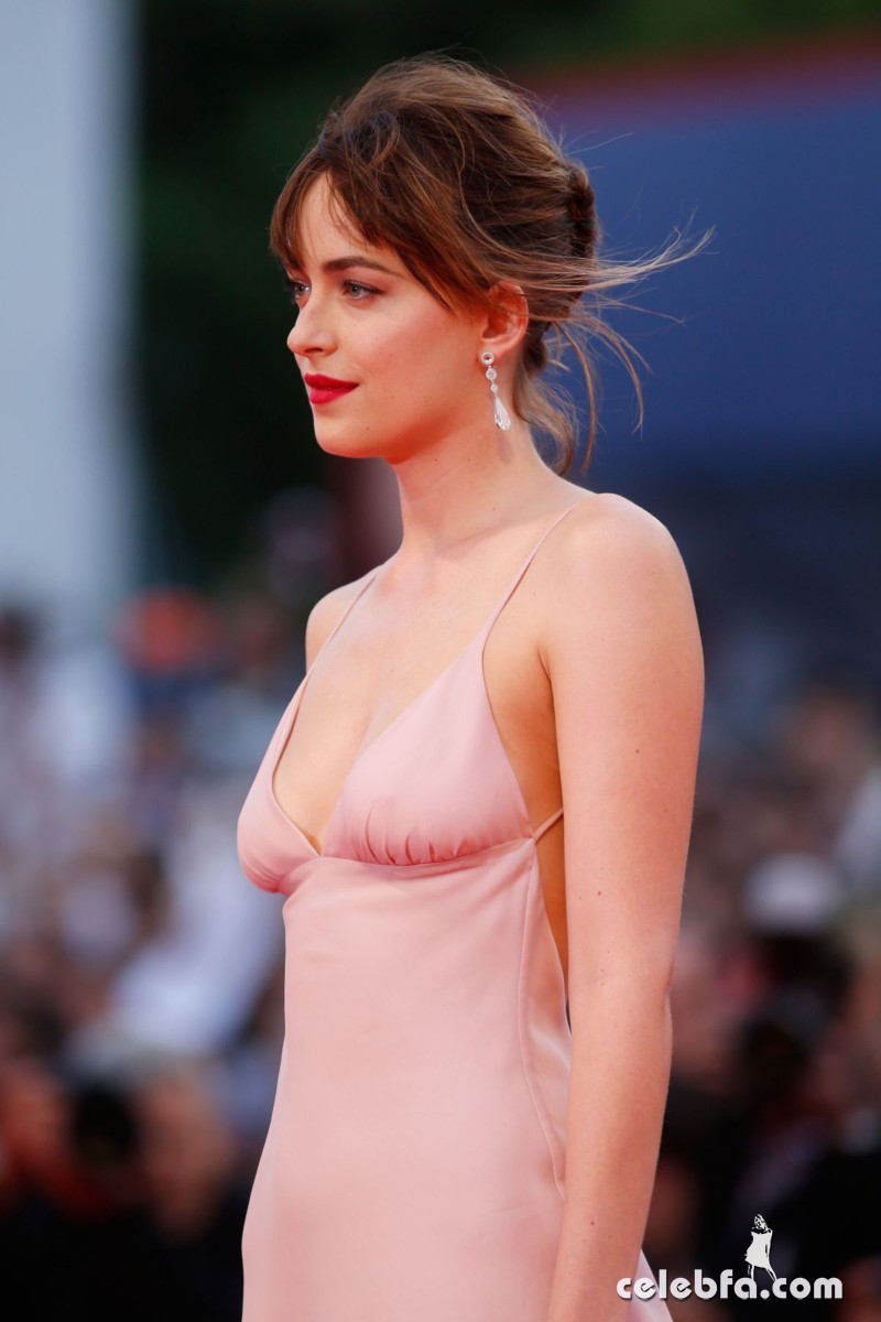 dakota-johnson-at-black-mass-premiere-at-72nd-venice-film-festival (9)