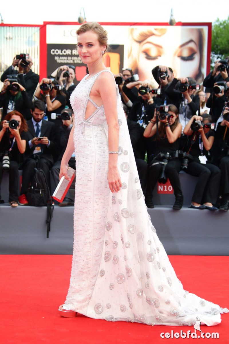 diane-kruger-at-72nd-venice-film-festival-opening-ceremony (2)